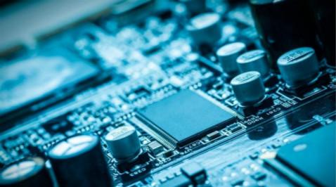 dialog将向展讯lte芯片提供高度集成的混合信号电源管理技术,并在第一