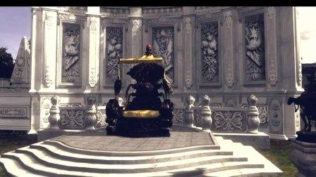 Movie_21_(圆明园谱奇趣三维还原罗马立柱巴洛克拱门