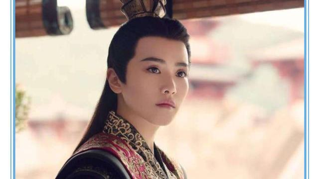 《庆余年2》演员宣布新消息,得知内容后,网友:期待