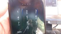 手机密码忘了怎么办?不要着急去修手机,按2个按键就能轻松解开