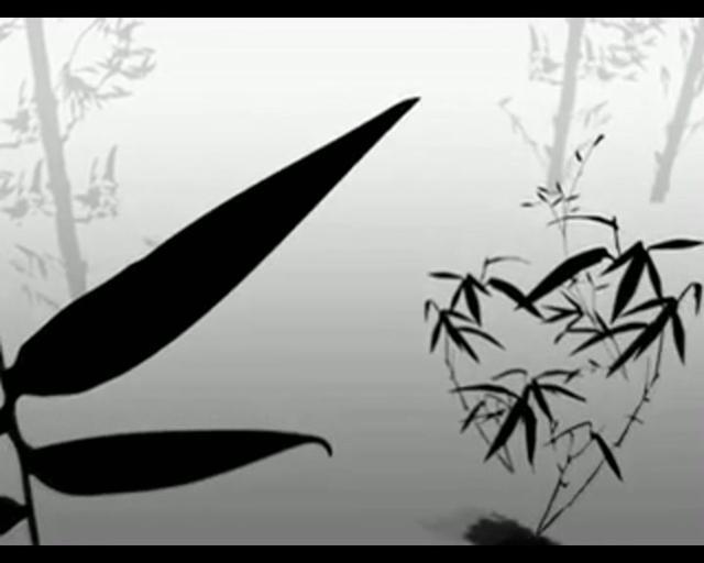 陶笛教程视频六孔陶笛曲谱