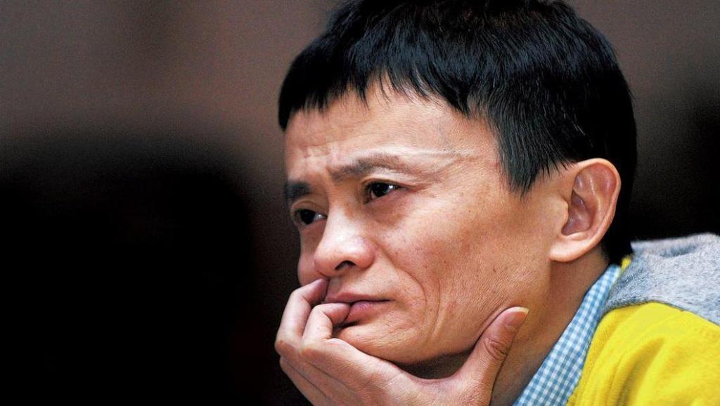 中国最有钱的人,身价等于马云和刘强东加起来,公司超越Facebook