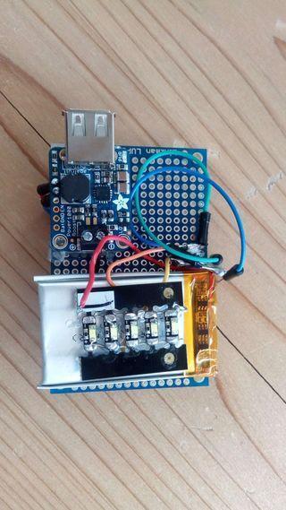 电路板 机器设备 320_569 竖版 竖屏