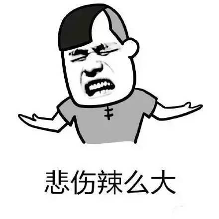 台风简笔画图片大全