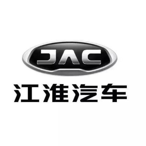 logo logo 标志 设计 图标 480_480