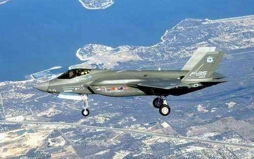 中国的稀有战机, 不是歼-20, 中国一口气又买55架。