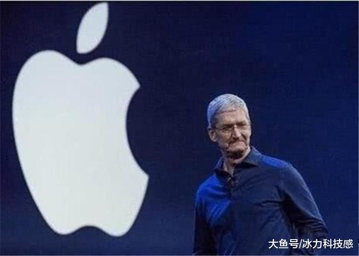 iPhone迎来大降价, A13处理器+石墨烯, 果粉一阵