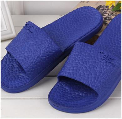 创意糖果拖鞋, 光看到颜色就想买