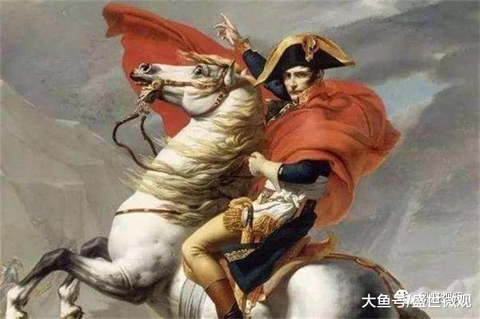 英国教授:中国崛起并不可怕!可怕的是他正试图成为一个全能的国家