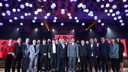 沈腾最新电影定于2021年春节档,你期待吗?