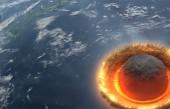 未来威胁人类三大灾难, 人类将因此灭亡, 将会是人类最黑暗的一天