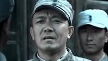 李云龙真行,从团长降级到了营长,这架子反而比师长还大了