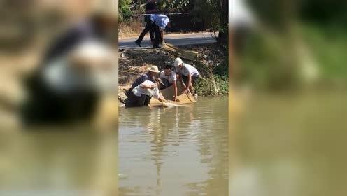打捞女尸优酷网视频_现实版打捞23岁女尸
