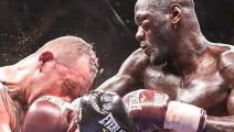 比泰森还生猛,坐拥重量级拳坛半壁江山,38战全胜37次KO