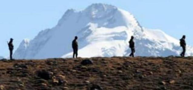 印媒:中印双方同意结束洞朗对峙 部队正在撤离