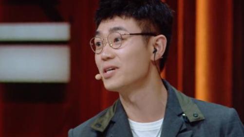 S卡事件持续发酵,郭敬明和大鹏遭网友攻击,大鹏又怎么了