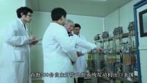 科技落后日本心急,请求中国停止技术封锁,最后的理由把我笑了