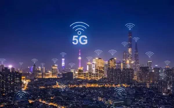 快的何止5G网? 华为突然宣布! 谁也不曾料到, 新风暴来得如此之快
