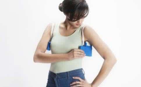腋臭的最佳治疗方法你知道吗?