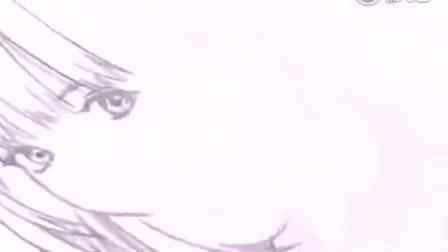 打开 【手绘漫画】零基础漫画学习教程-海贼王人气动漫角色-波多