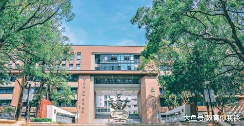 广东4所学校收获金牌 第35届全国中学生数学奥赛成绩公布,