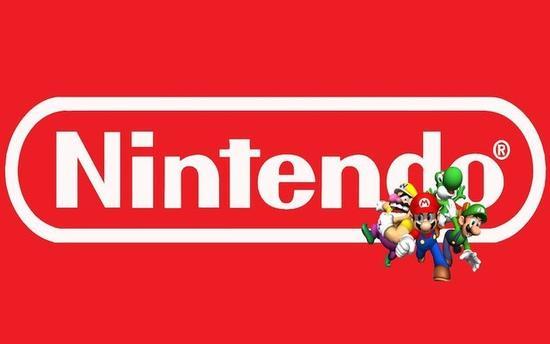 任天堂崛起 switch在美销量超200万台