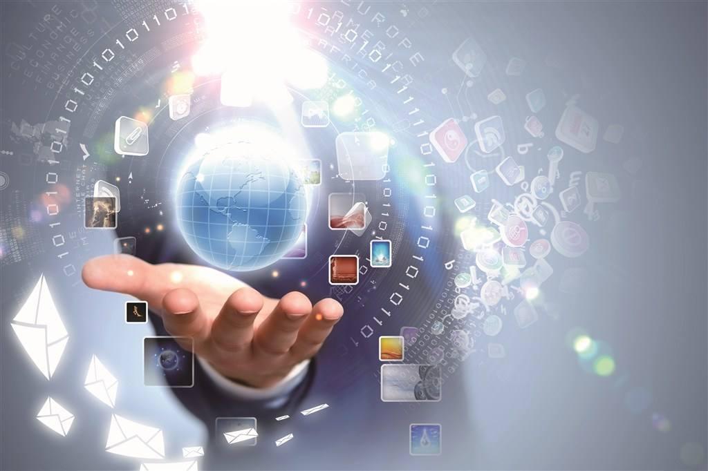 互联网创业必备的条件是从搭建网站平台开始的!
