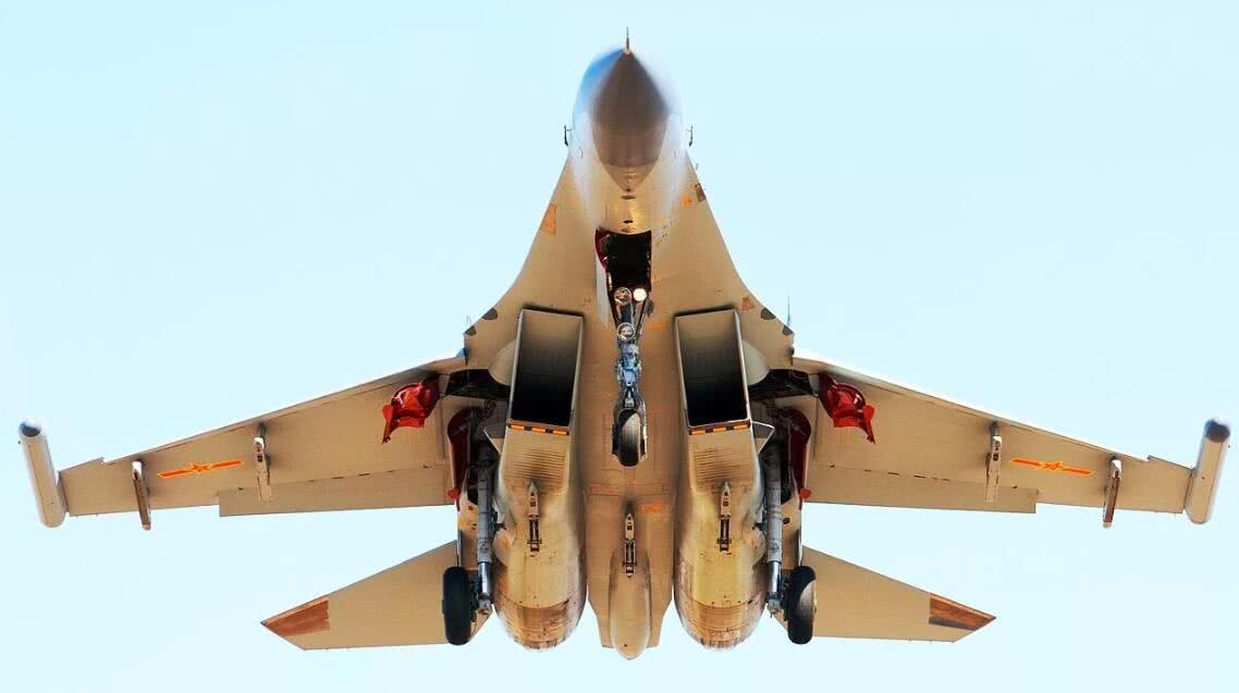 苏联解体俄航空完了吗? 不, 他们推出了一款横扫世界市场的飞机