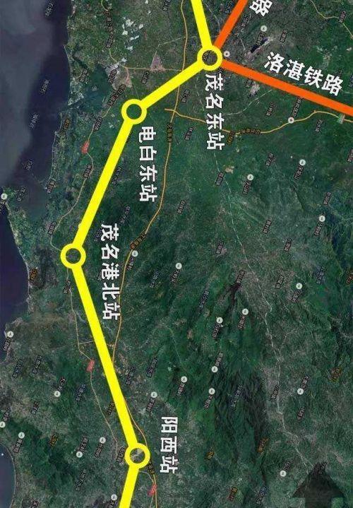 兰州到成都高铁甘南境内线路图图片