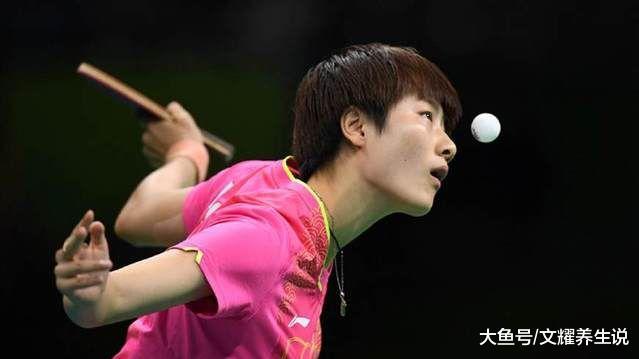 国乒世界冠军被禁止参赛! 国际乒联这招绝了, 为帮日本夺冠操碎心