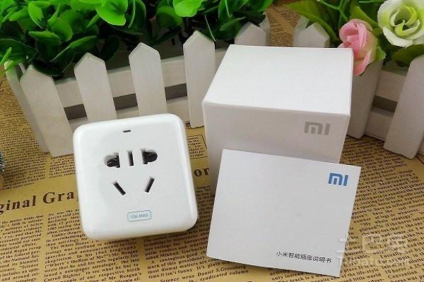 小米智能插座怎么连接? 有哪些方法?
