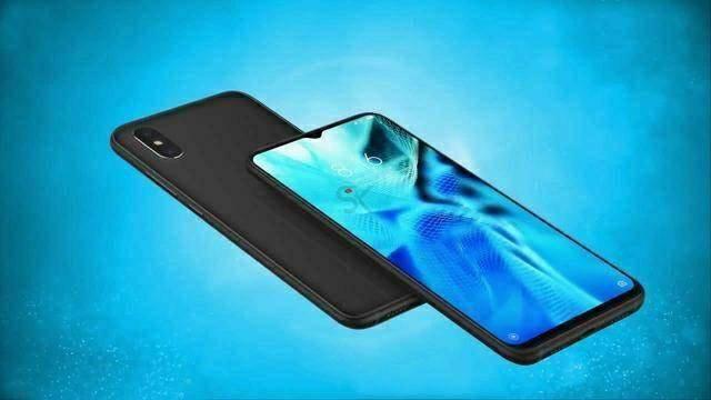 先来看一下明年即将要发布的5G手机, 有你的心动款吗?