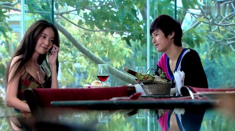 心机女用日语跟日本男友通话,不料中国男友懂日语,有好戏看了!