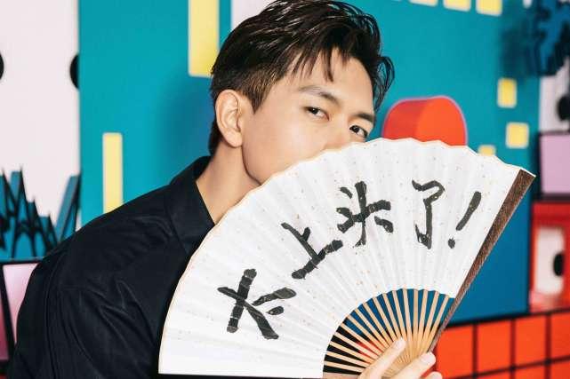 最新明星势力榜,第九位就是王俊凯,排在第七位的就是蔡徐坤,李现第三,,毕竟他非常才华横溢(图3)