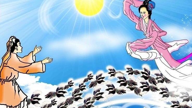 李易峰卡通动画头像
