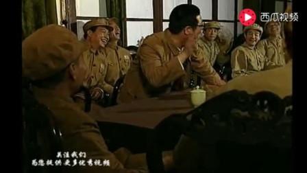打开 打开 南京警方公布宝马肇事案车速 195.
