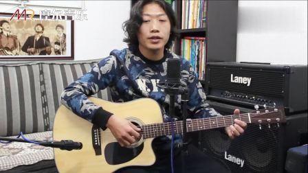 打开 打开 黄渤《去大理》吉他教学(含吉他谱 打开 [摩尔音乐]李春波