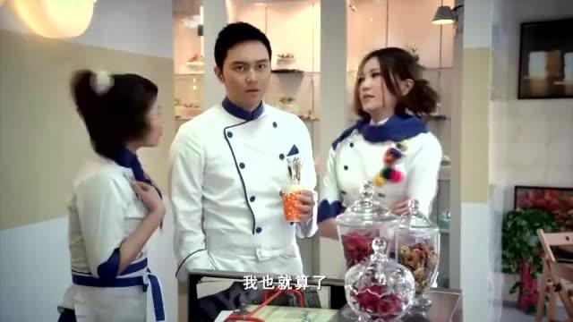 20070309A(土豆私生活大突击)_视频美女美眉红灯区图片