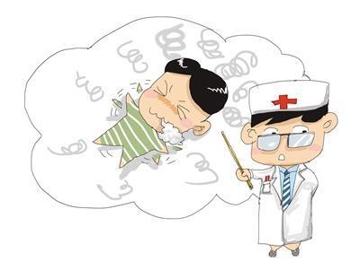 癫痫病一般多长时间复发一次