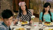 曾小贤在一菲妈妈面前表现自己,被吕子乔秒得渣都不剩!