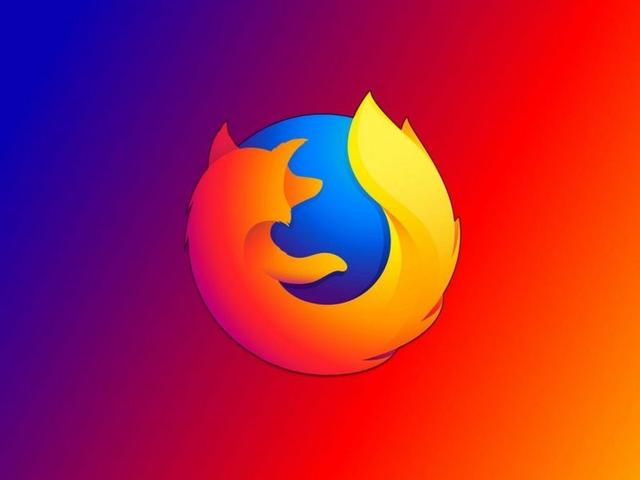 "Firefox 15岁了: 一款浏览器的浮沉, ""隐私至上""的复兴"