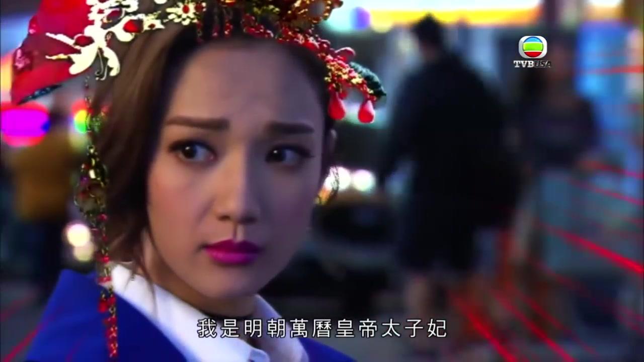 [TVB]2017 节目巡礼(合集