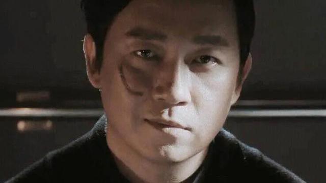 《白夜追凶2》终于来了,潘粤明周巡合体,有生之年系列!