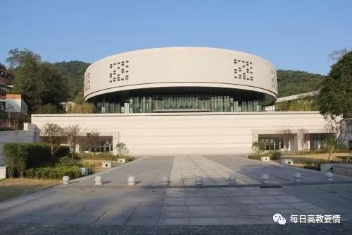网友: 没上榜的要反思 中国6所高校被美列入黑名单