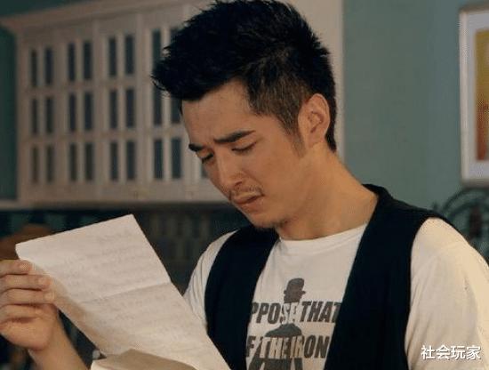 有一位中国演员,虽然心疼他只有2秒镜头,真是让人心疼但又让人骄傲(图1)