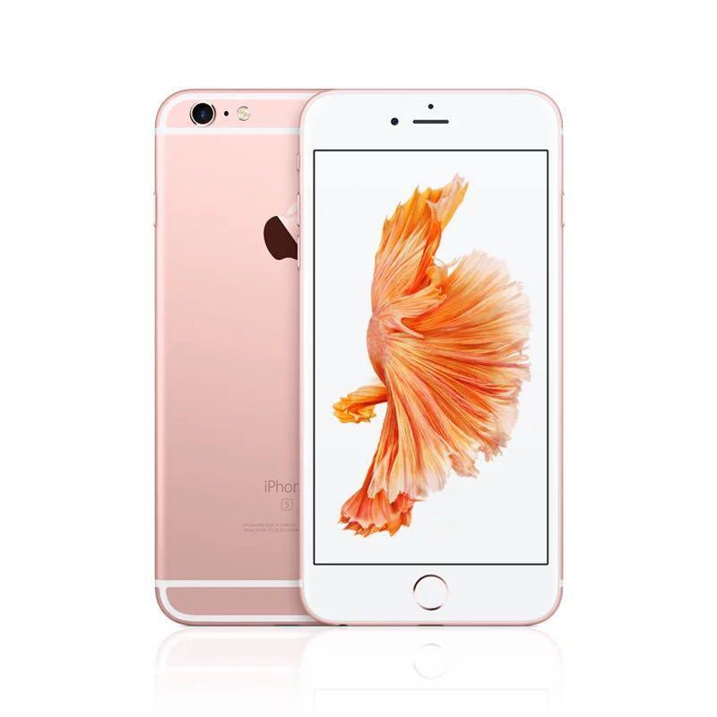 iPhone的日子现在不好过了吗, 又有一个国家宣布禁售iPhone