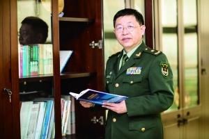 """江苏新增两院院士9名 全部是省""""333工程""""培养对象"""
