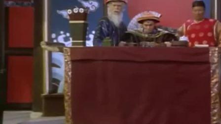 """""""公堂人设争霸赛""""笑看包头星对战方唐镜!周星驰完胜!"""