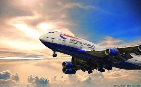 全球百年飞机神秘失踪事件 飞机去哪儿了