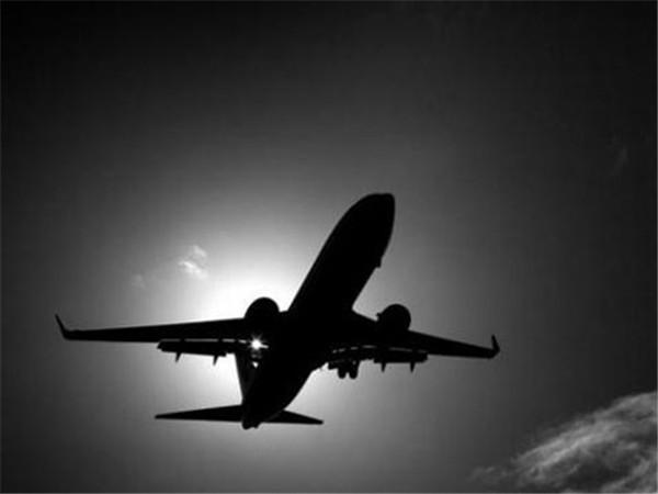 马航失踪与美秘密基地有关? 机上还藏1名飞行员, 美国阴谋被揭开